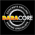 Daracore Logo